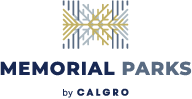 Memorial Parks by Calgro